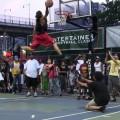 Increase Vertical Jump