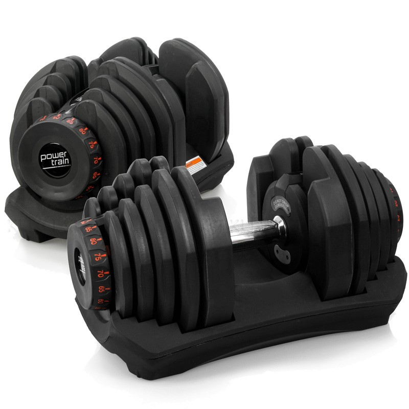 3 must have pieces of equipment for your small home gym ignore limits. Black Bedroom Furniture Sets. Home Design Ideas