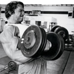 Arnold Cheat Curls – Bend The Rules To Blast Your Biceps
