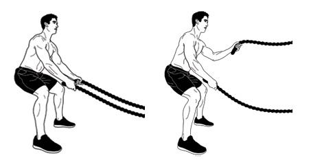 battling-rope-waves