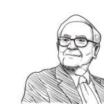 14 Wise Warren Buffett Quotes On Success, Money & Motivation