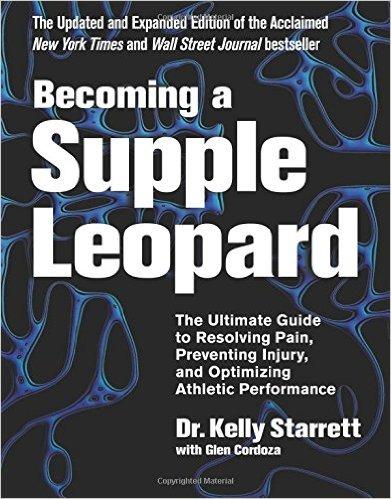 Books For Bodybuilders 1