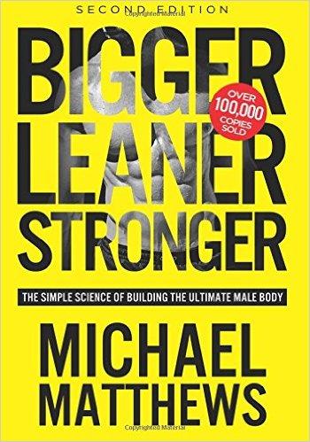 Books For Bodybuilders 2