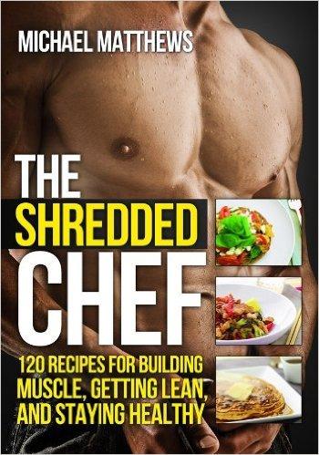 Books For Bodybuilders_5