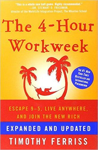 Books-For-Entrepreneurs3