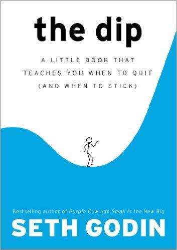 Books-For-Entrepreneurs4