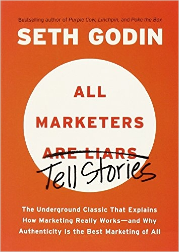 Books-For-Entrepreneurs6