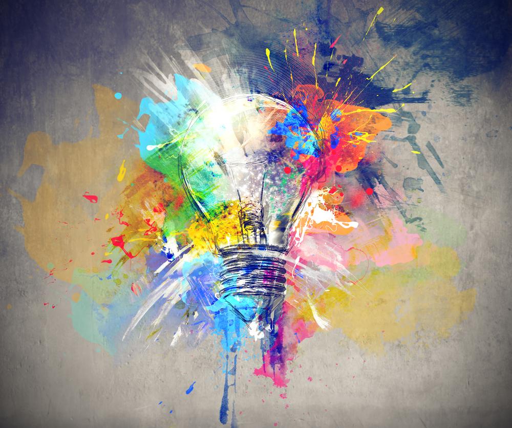 Boost Creative Thinking