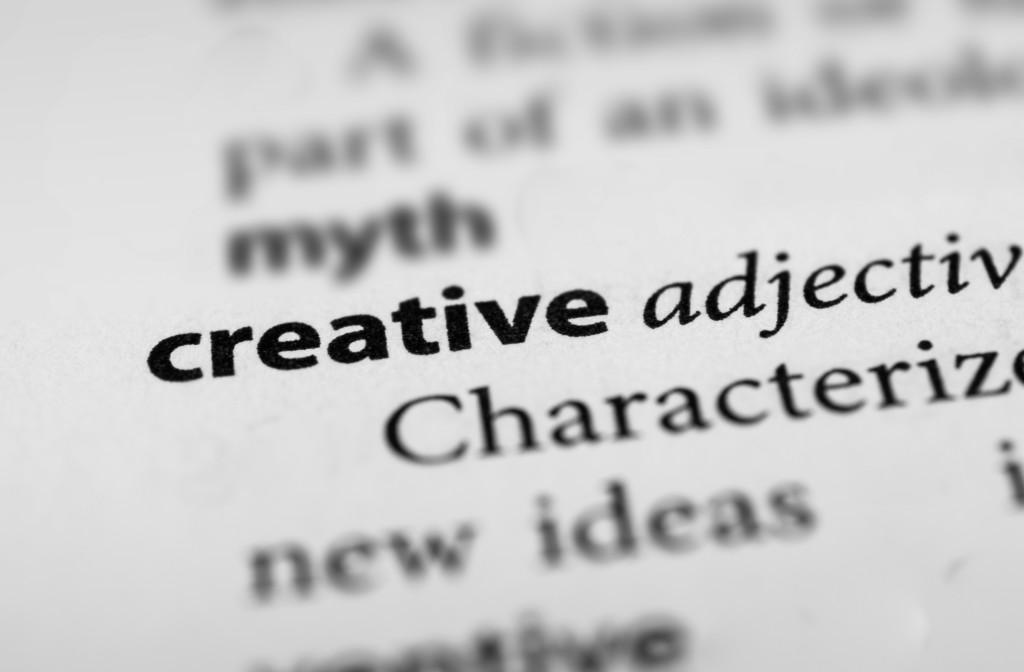 Boost Creative Thinking1