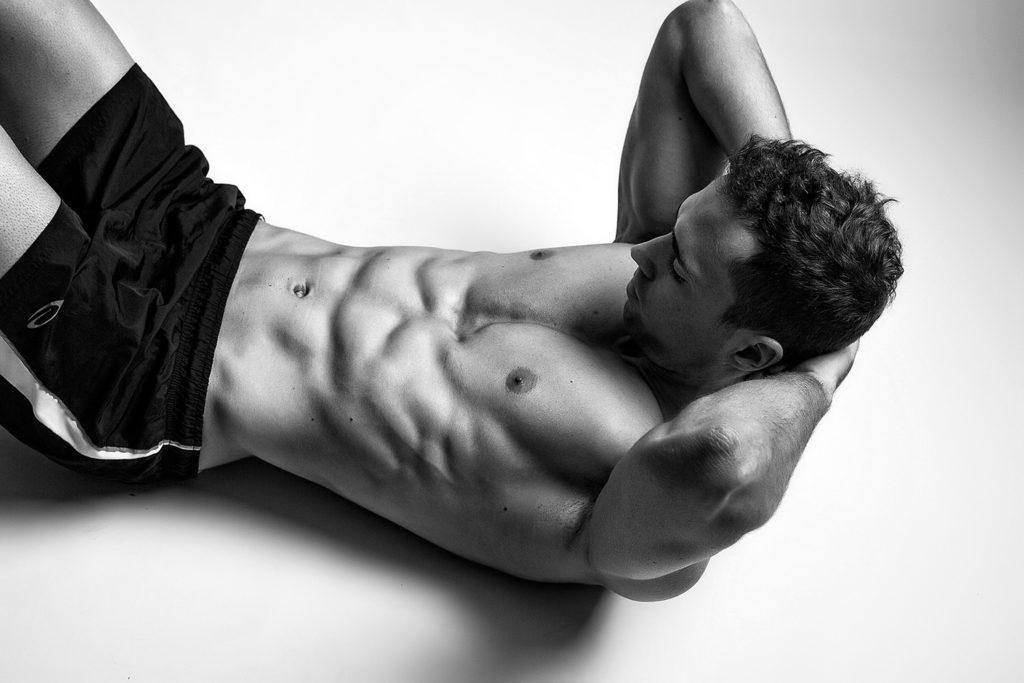 Full-body-circuit-workout