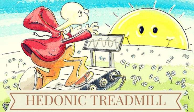 HEDONIC-TREADMILL-2