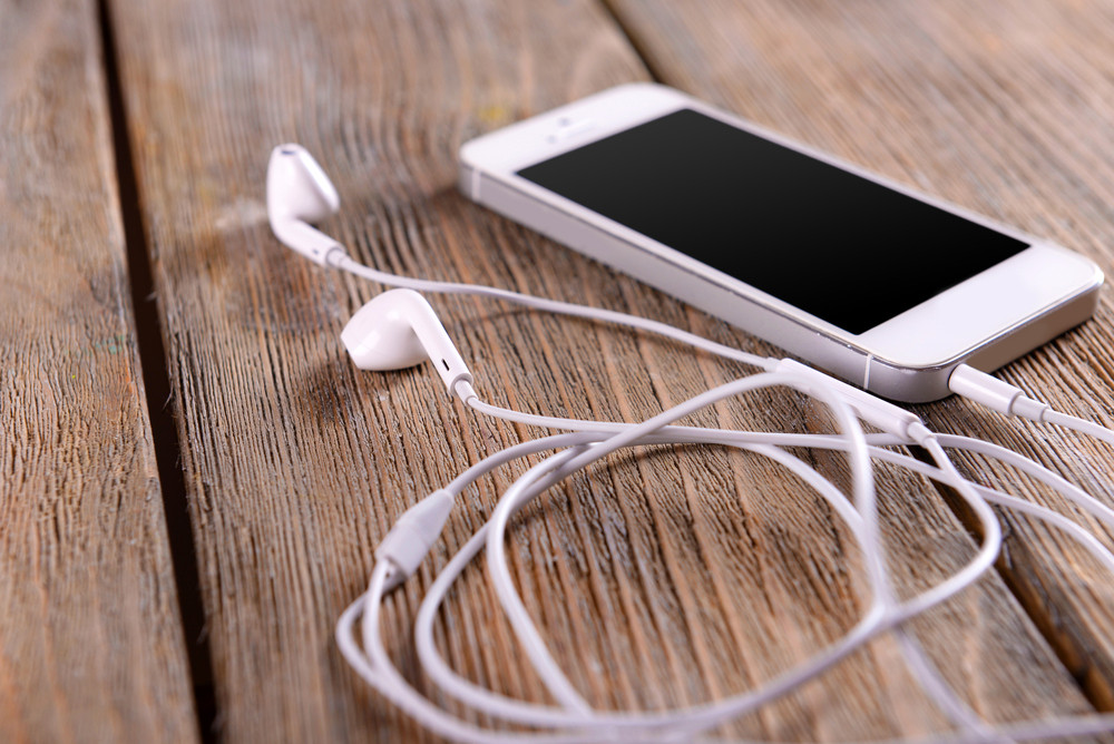 Podcasts-for-men-1