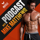 Podcasts-for-men-7