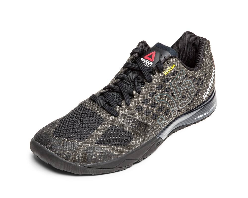 reebok shoes crossfit kevlar