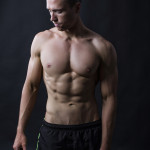 How To Bulk Up Fast – 5 Hacks For Fast Gains