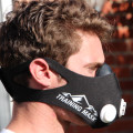 does-the-training-mask-work
