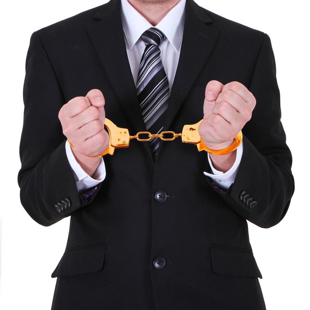 golden-handcuffs-3
