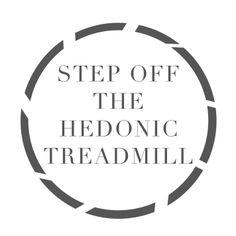 hedonic-treadmill1
