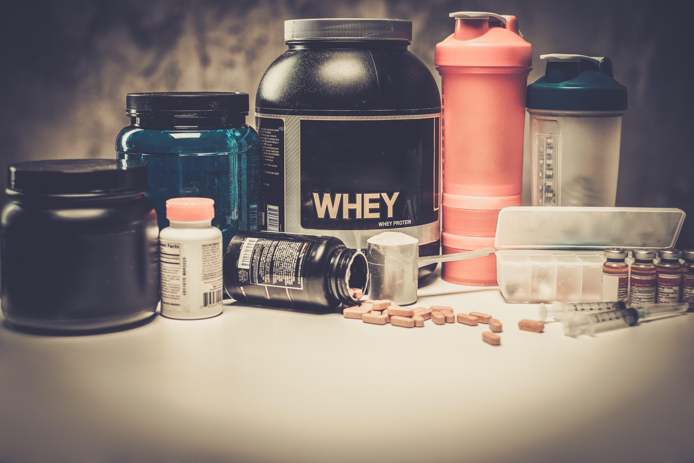 homemade weight gainer shakes1 - Ignore