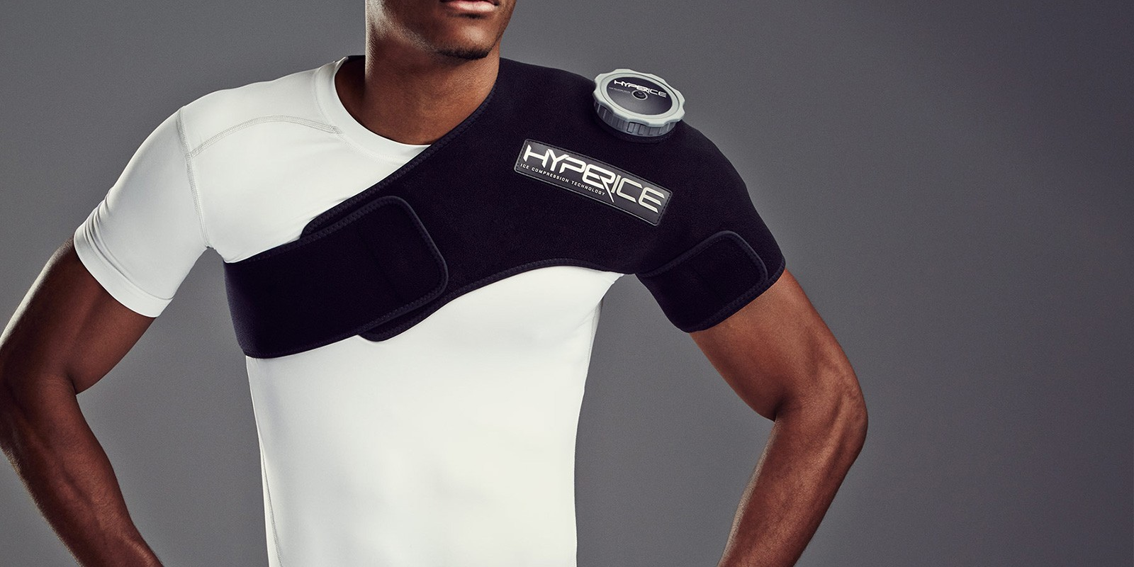 hyperice-shoulder-review
