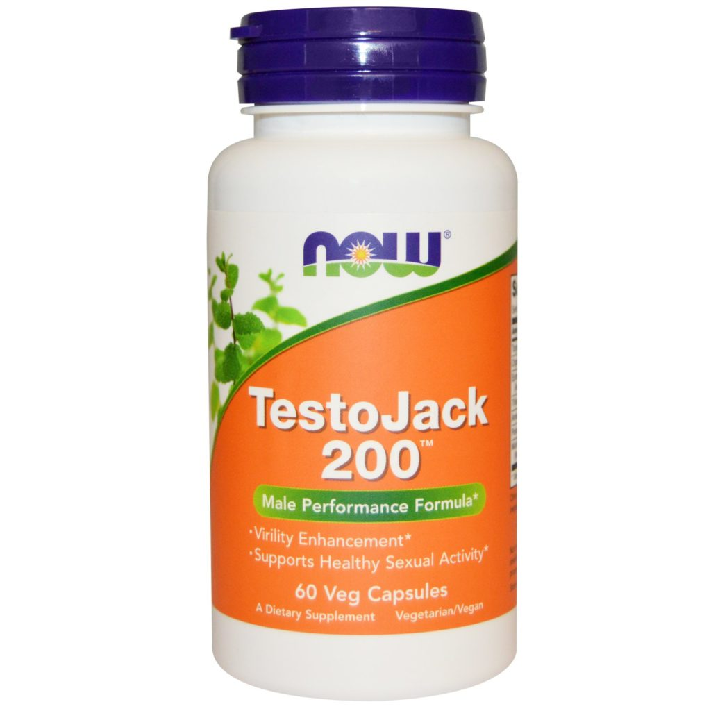 Testojack-200-review-2