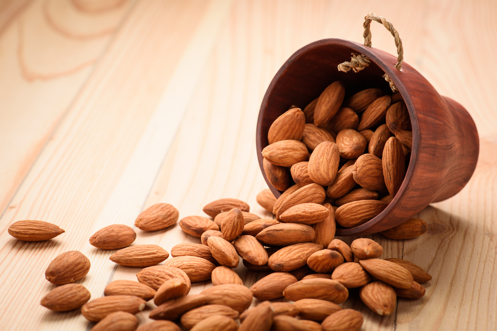 activated-almonds-1