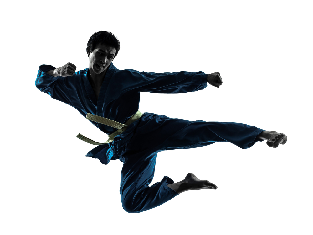 benefits-of-martial-arts-1