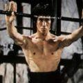 benefits-of-nunchaku-training2