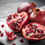 Benefits Of Pomegranate Juice For Men