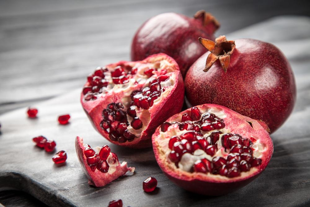 benefits-of-pomegranate-juice-2
