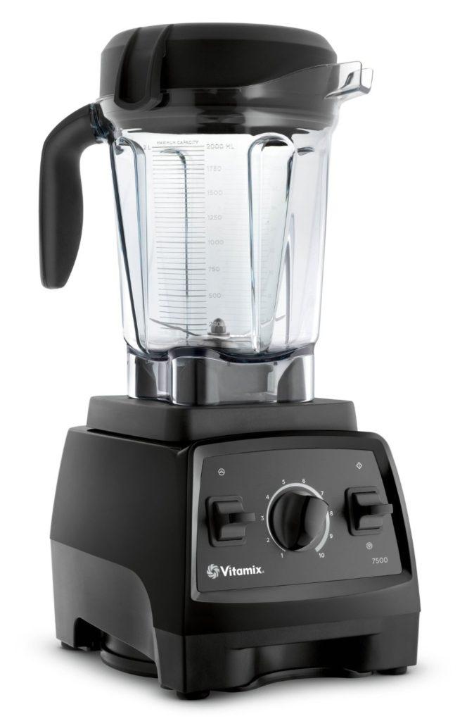 best-blender-for-protein-shakes-1