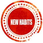 4 Success Habits All Wildly Successful Individuals Share