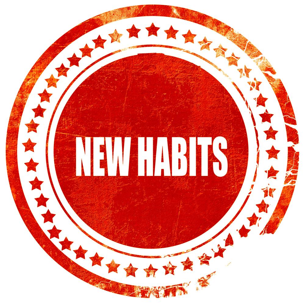 developing-mental-toughness-habits