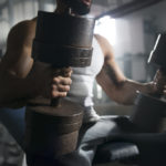 10 Tips For Hardgainers To Build Mass 'N' Get Strong
