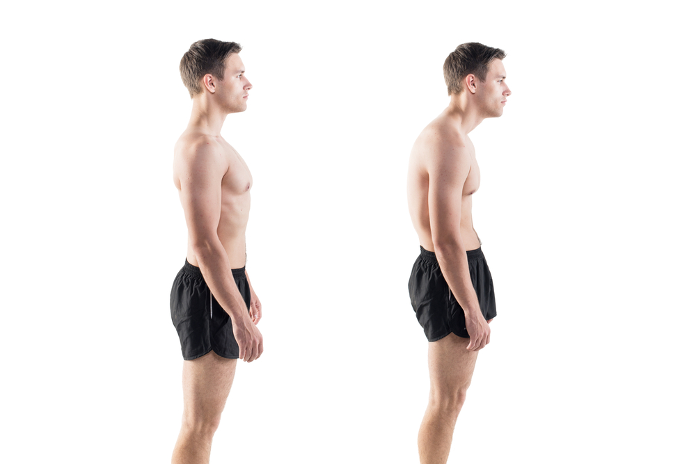 exercises-to-improve-posture-2