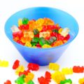 how-to-makepre-workout-gummy-bears