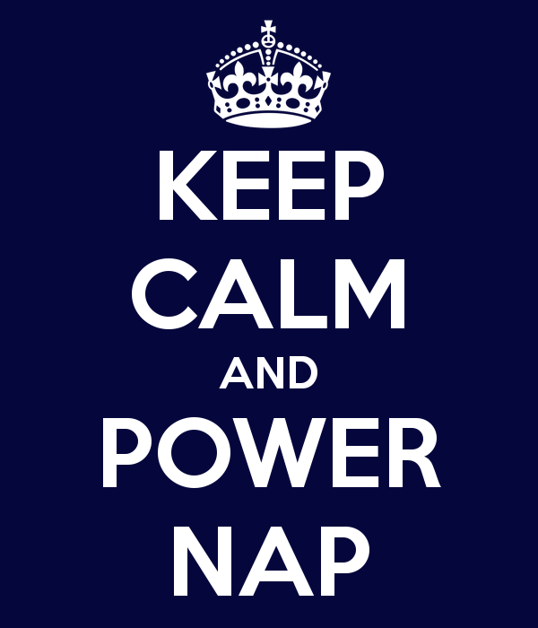 how-to-power-nap-3