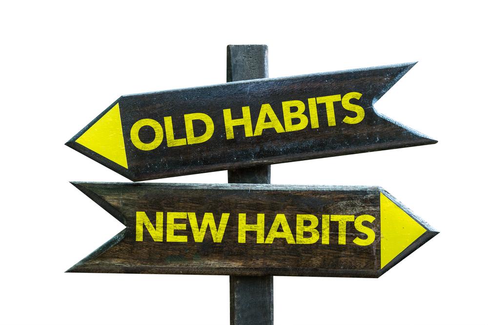 rich-habits-1