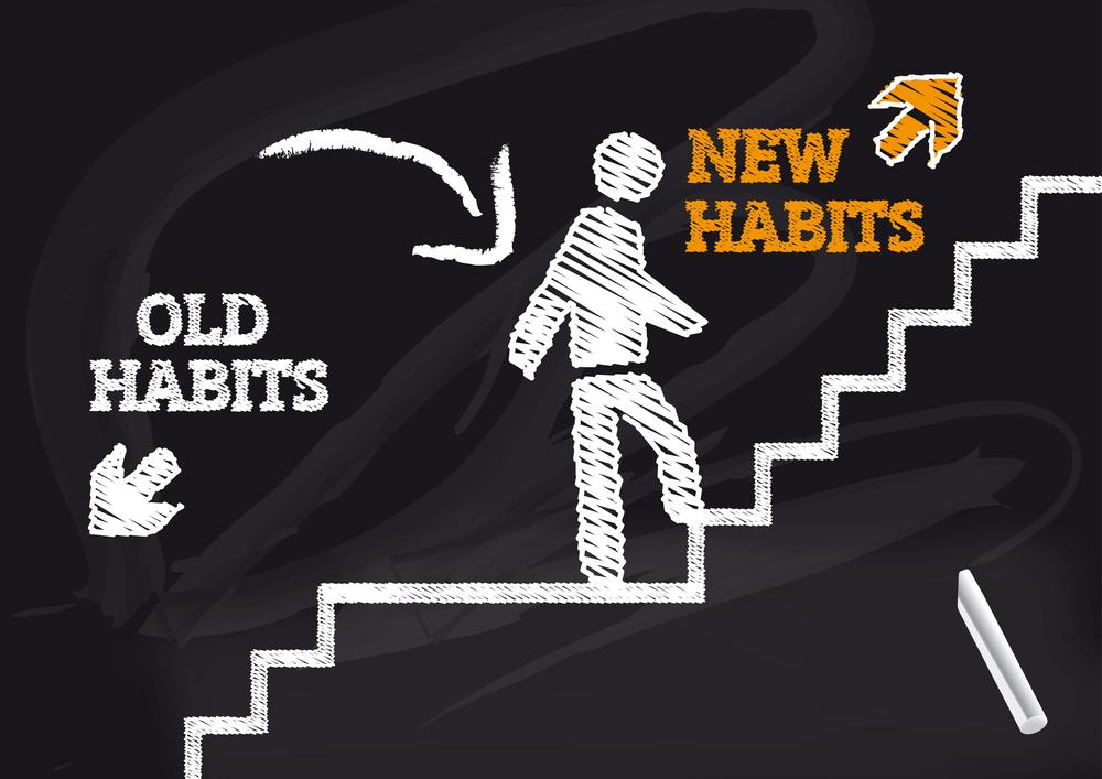rich-habits-2