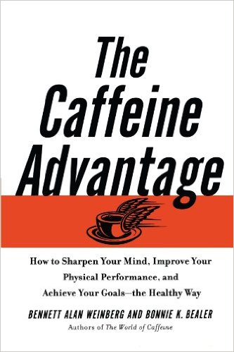 the-caffeine-advantage