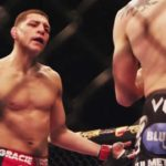 4 Life Lessons From The Diaz Brothers