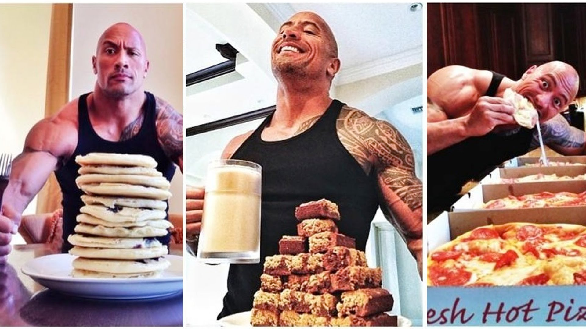 the-rock-cheat-meal-2