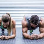 5 Workout Tips To Increase Intensity