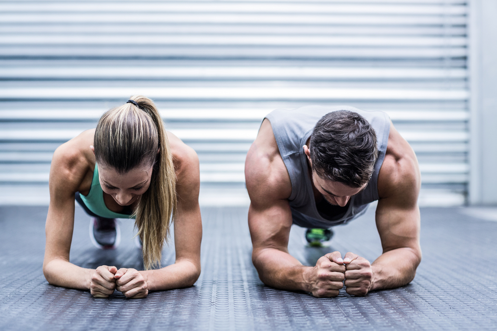 workout-tips-increase-intensity