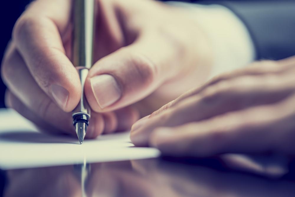writing-daily