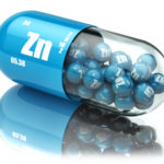 4 Reasons Why Every Man Should Supplement Zinc