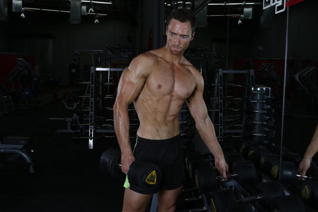arm-blaster-workout