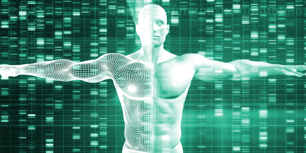bodybuilding-genetics-1