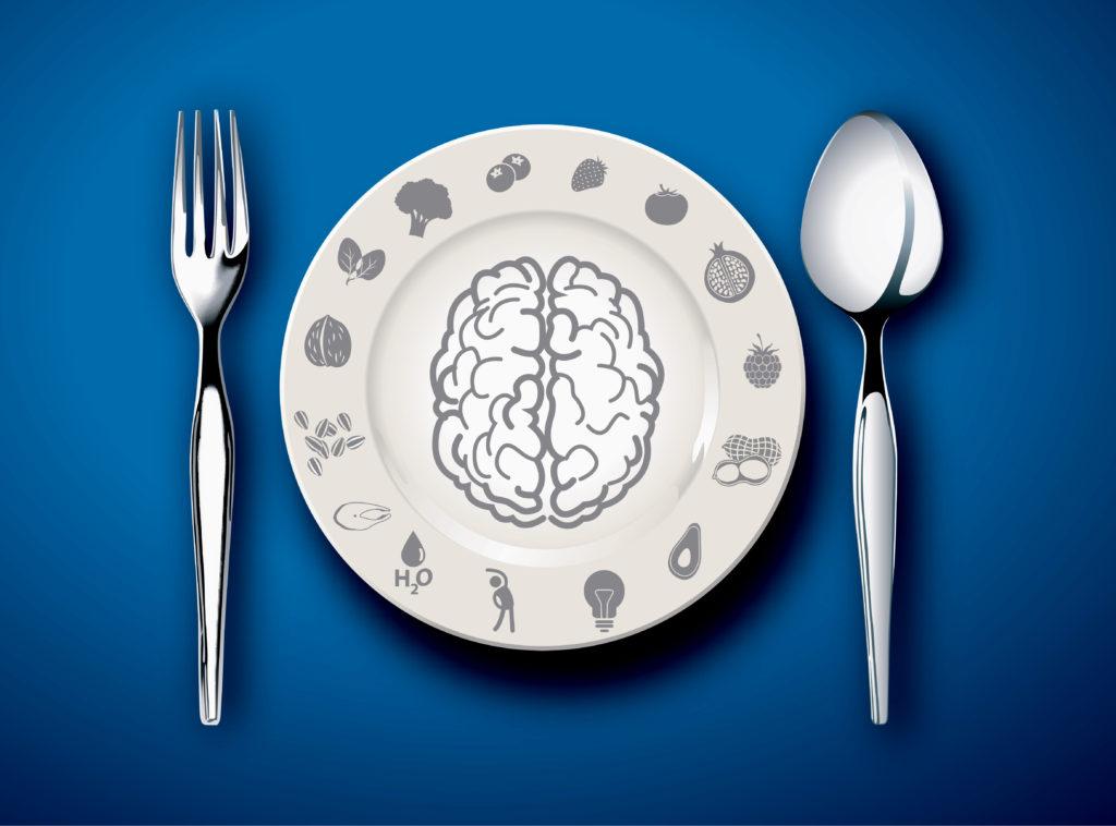 brain-boosting-foods-article