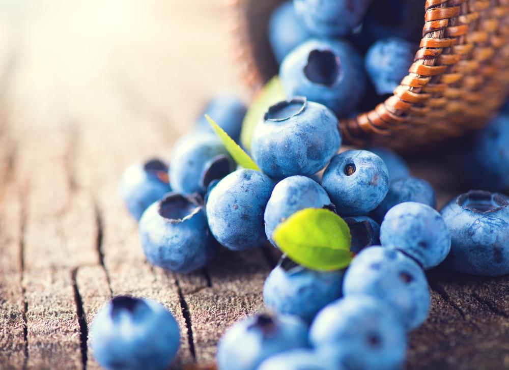 brain-boosting-foods-blueberries